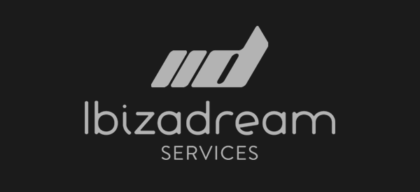 Ibiza Dream Services